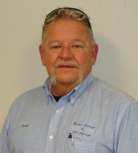Jim Richardson